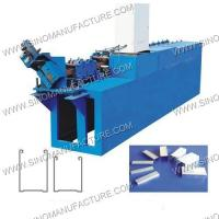 Wholesale Light Keel Forming Machine from china suppliers