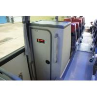 Wholesale LHD bus 55+1+1 PK6139A from china suppliers
