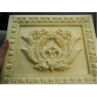 Wholesale Professional Moulds for Wood Imitation PU Furniture Accessories from china suppliers