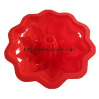 Wholesale FDA&LFGB silicone cake/bread/loaf mould & baking pan from china suppliers