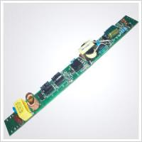 Wholesale Universal 45 Watt LED Switching Power Supply PCB Driver for Furniture LED Products from china suppliers