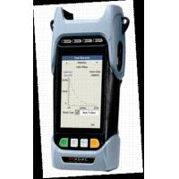 Wholesale UT-6361 Gigabit Ethernet Tester from china suppliers