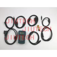 Buy cheap TACHOGRAPH PROGRAMMER  CD400 Truck speedometer and odometer mileage correction kit from wholesalers