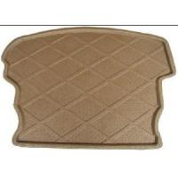 Wholesale EVA Foam Auto Accessories, Cargo Mat, Car Mat (HC59) from china suppliers