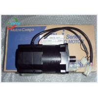 Wholesale Offer SMT Parts X MOTOR E9623729000 TS4513N2821E200 X MOTOR  for JUKI 2030 from china suppliers
