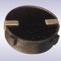 Wholesale 12V Piezo Buzzer from china suppliers