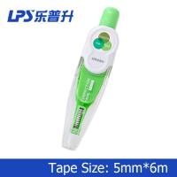 Wholesale Eco Friendly Rifillable Correction Tape Correction Roller 2 Years Shelf Life from china suppliers