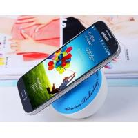 Wholesale Google Q8S wireless charger, qi wireless charger from china suppliers