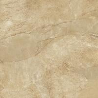 Buy cheap sandstone glazed porcelain tile MO60CP from wholesalers