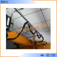 Wholesale Factory Work Shop Festoon System For Overhead Crane Use Cable Roller from china suppliers