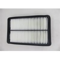 Wholesale High Efficiency Auto Air Filter For Hyundai  28113-08000   Same As Original Size from china suppliers