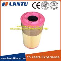Wholesale High Quality IVECO Air Filter 42471161 C25660 from china suppliers