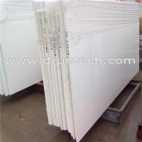 Buy cheap compound crystallized glass panel from wholesalers