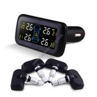 Wholesale Car TPMS Tool TPMS Monitoring System with Changeable Internal Sensors from china suppliers