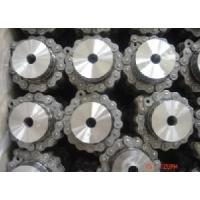 Wholesale Chain Coupling Sprocket from china suppliers