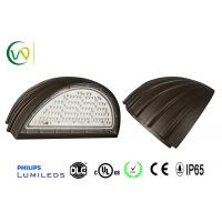 Wholesale 5000K 70 W LED Wall Pack Lights IP65 Outdoor LED Wall Pack Fixture from china suppliers