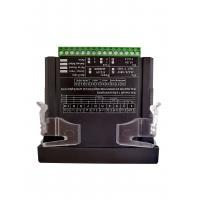 Wholesale Triphase Electric Power Monitor,digital power factor meter from china suppliers