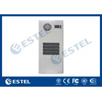 Wholesale Server Cabinet Air Conditioner Variable Frequency Compressor Panel Board AC from china suppliers