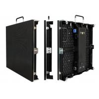Wholesale Die casting aluminum P3.91 Rental LED Display Indoor high resolution from china suppliers
