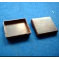 Wholesale Steel Casting -Sheet Metal Solid Punch from china suppliers