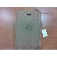 Wholesale men's cashmere sweaters from china suppliers