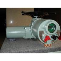 Wholesale Explosion proof ExdIIBT4 IMT04 / M/H2BC, IMT04 / M/H3BC electric actuator ball valve 380v from china suppliers