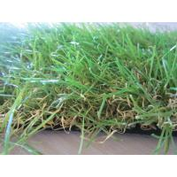 Wholesale Recycled UV Resistant Balcony Artificial Lawn Grass For Landscaping from china suppliers