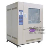 Wholesale Rain and Spray Test Chamber from china suppliers