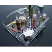 Wholesale Design Display Cosmetic;Cosmetic Display Acrylic, Cosmetic Display Design from china suppliers