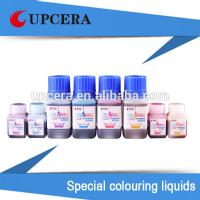Wholesale Cerec Zirconia Blocks Special Coloring Liquid For Zirconia Dental Crowns from china suppliers