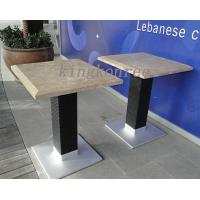 Wholesale Professional Supplier of Dining Tables from china suppliers