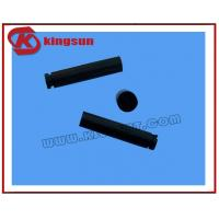 Wholesale 12MM REEL SHAFT (CTF) JUKI FEEDER PARTS (Part No:E1307706C00) from china suppliers