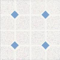 Wholesale Bathroom Tile/Floor Tile, Measuring 300 x 300/400 x 400/450 x 450mm, 7 to 7.8mm Thickness, Grade AAA from china suppliers