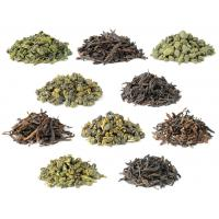 Wholesale Tea Color Sorter Machine / Colour Sorting Machine High Speed Processing from china suppliers
