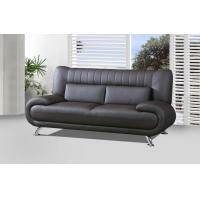 Wholesale PU Sofa (HC-SFPU8) from china suppliers