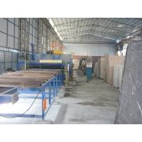 Haiview Stone Co., Ltd.