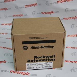 Quality Allen Bradley Modules 1785-V80B 1785 V80B AB 1785V80B Processor Module Vme / Plc 5 for sale