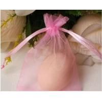 Wholesale Organza Gift Bags With Drawstrings  from china suppliers