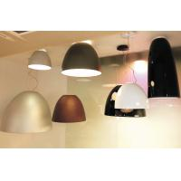 Quality Gu 10 Hanging Pendant Lights with Colorful Lighting Source for Kitchen Lighting for sale