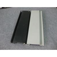 Wholesale Cellular Grey Garage Wall Panels and Slatwall Accessary For Storage from china suppliers