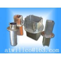 Wholesale water jacket of the mould assembly from china suppliers
