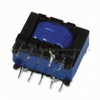 Wholesale High Frequency Transformer with 0.01 to 1,000A Output Current from china suppliers