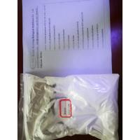 Buy cheap Food Additives Magnesium Citrate Nutrition Enhancers pharma grade Mg 16% from wholesalers