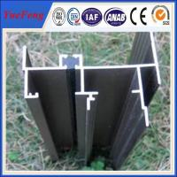 Wholesale China Aluminium Profile For Windows And Doors,Extruded Alu Profile from china suppliers