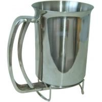 Wholesale Cake Batter Dispenser from china suppliers