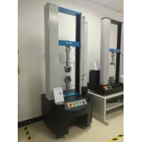 Quality Material Tensile Testing Machines / Compression Strength Tester 30KN 50KN for sale