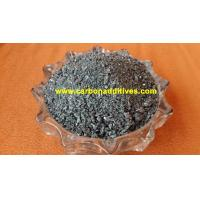 Wholesale Raw Materials Silicon Carbide Abrasive Powder For Quartz Chip Wire Sawing from china suppliers