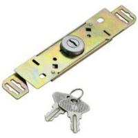 Buy cheap Roller Shutter Lock from wholesalers