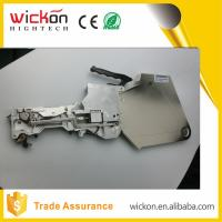 Wholesale Wickon smt parts feeder automatic pneumatic feeder yamaha feeder CL16 MM KW1-M3200-10X from china suppliers