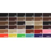 Wholesale Dark Brown Real Human Natural Hair Color Chart For Black Hair from china suppliers
